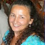 Chantal limo_150