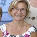Sylvie Prévost