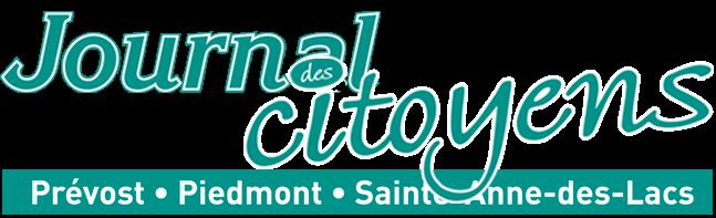 Journal des Citoyens