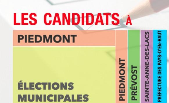 pub2_diapo_candidats_piedmont