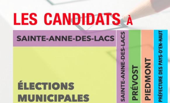 pub3_diapo_candidats_SADL