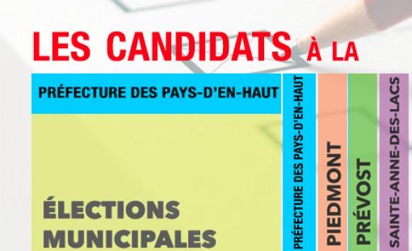 pub4_diapo_candidats_prefets