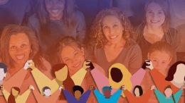 Journée des femmes - Journal des citoyens de Prévost