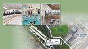 Complexe sportif Piedmont - Journal des citoyens de Prévost