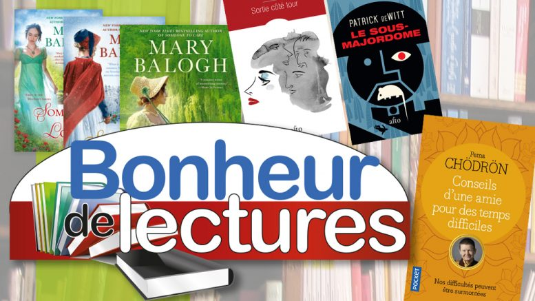 Journal des citoyens - lectures