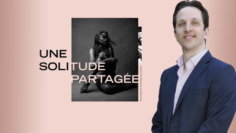 Journal des citoyens - Étienne Lavigne