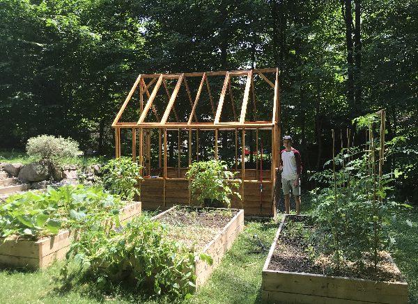 Journal des citoyens jardiniers a 14 ans