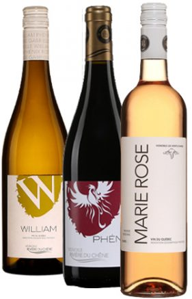 vin d'avril 2020 -journal des citoyens
