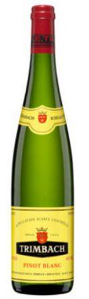Trimbach vin blanc, journal des citoyens