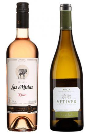 journal des citoyens - chronique vins juillet