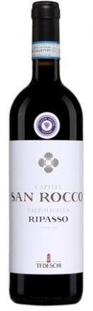 San Rocco - journal des citoyens