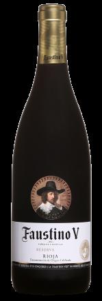 chronique vin octobre-2