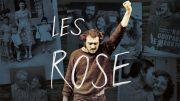 Journal des citoyens - les Rose