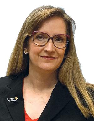 Marie-Ève Éthier