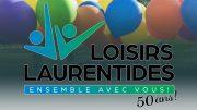 Loisirs Laurentides - Journal des citoyens