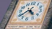 Journal des citoyens - le temps