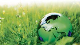 Diapo environnement journal des citoyens