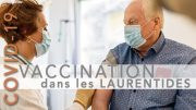 Journal des citoyens vaccination