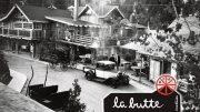 La butte a Mathieu - journal des citoyens
