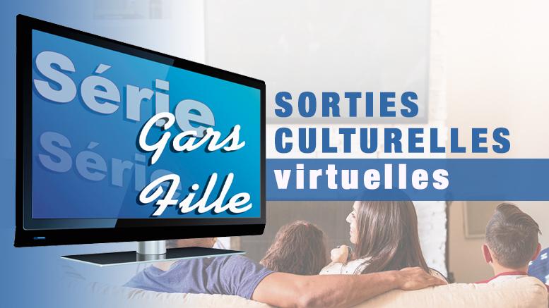 Sortie culturelle mai 2021- Journal des citoyens