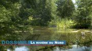 Diapo rivière eau - journal des citoyens