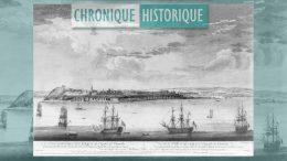 Histoire - Journal des citoyens