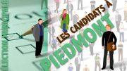 election piedmont - journal des citoyens
